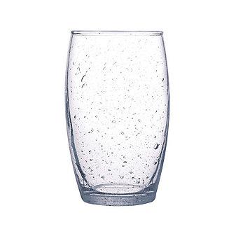 Bola Cooler Glass 16oz.