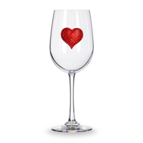 The_Queens_Jewels_Red_Heart_Stemmed_Jeweled_Wine_Glass