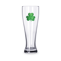 The_Queens_Jewels_Shamrock_Jeweled_Pilsner