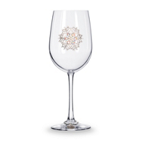 The_Queens_Jewels_Snowflake_Stemmed_Jeweled_Wine_Glass