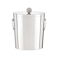 Kate_Spade_Two_of_a_Kind_Ice_Bucket
