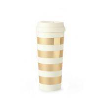 Kate_Spade_Gold_Stripe_Thermal_Mug