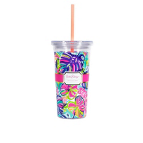 LILLY_PULITZER_TUMBLER_WITH_STRAW_-_EXOTIC_GARDEN