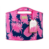 Lilly_Pulitzer_Oversized_Insulated_Beverage_Bucket_-_Flamenco