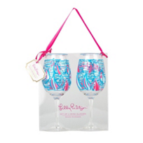 Lilly_Pulitzer_Acrylic_Wine_Glasses_-_Red_Right_Return