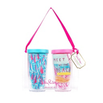 Lilly_Pulitzer_Insulated_Tumbler_with_Lid_Set_-_Red_Right_Return_/_Meet_Me_at_the_Beach