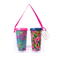 Lilly_Pulitzer_Insulated_Tumbler_with_Lid_Set_-_Wild_Confetti_/_Lilly's_Lagoon