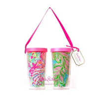 Lilly_Pulitzer_Insulated_Tumbler_with_Lid_Set_-_Spot_Ya_/_In_the_Bungalows