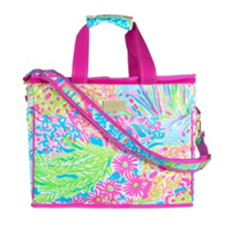 Lilly_Pulitzer_Insulated_Cooler_-_Lover's_Coral