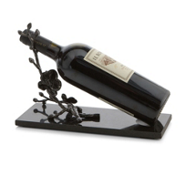 Michael_Aram_Black_Orchid_Wine_Rest