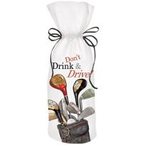 mary_lake-thompson_golf_clubs_wine_bag