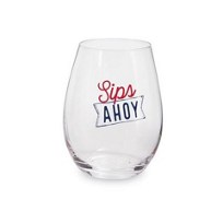 MUD_PIE_SIPS_AHOY_STEMLESS_WINE_GLASS