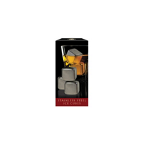 cork_pops_stainless_ice_cube_set_of_four