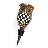 mackenzie-childs_hoot_owl_bottle_stopper