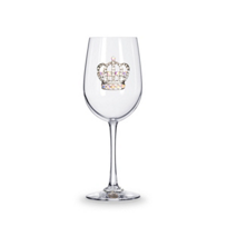 the_queen's_jewels_large_crown_stemmed_jeweled_wine_glass
