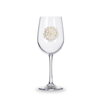 the_queen's_jewels_pearl_bouquet_stemmed_jeweled_wine_glass