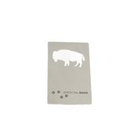 zootility_american_bison_wallet_card_bottle_opener_