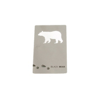 zootility_black_bear_wallet_card_bottle_opener
