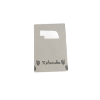 zootility_nebraska_wallet_card_bottle_opener