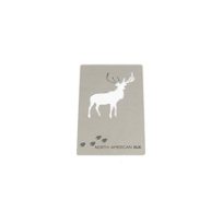 zootility_north_american_elk_wallet_card_bottle_opener