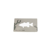 zootility_small_mouth_bass_wallet_card_bottle_opener