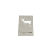 zootility_white_tail_deer_wallet_card_bottle_opener