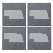 nebraska_silhouette_coaster,_s/4