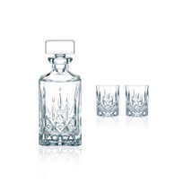 riedel_noblesse_whiskey_3pc_set