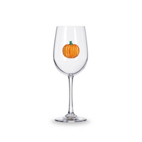 the_queen's_jewels_pumpkin_jeweled_wine_glass