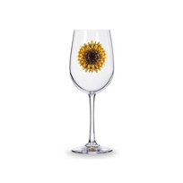 the_queen's_jewels_sunflower_jeweled_wine_glass