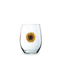 the_queen's_jewels_sunflower_jeweled_stemless_wine_glass