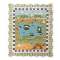 MacKenzie-Childs_Frog_Pond_Quilt