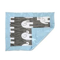 Swankie_Blankie_Blue_Elefante_Blanket
