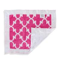 Swankie_Blankie_Hot_Pink_Lattice_Blanket