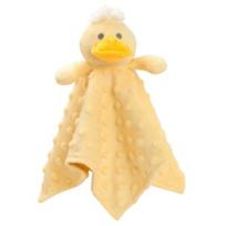 Elegant_Baby_Yellow_Ducky_Minky_Blanket_Buddy