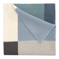 Elegant_Baby_Boy's_Patchwork_Blanket