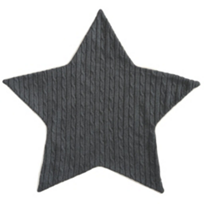 Elegant_Baby_Charcoal_Star_Cable_Blanket