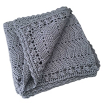 ob_designs_ripple_blanket,_grey