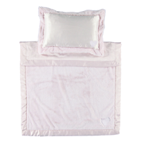 BAREFOOT_DREAMS_CUDDLE_NAP-TO-GO_PINK