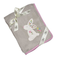 MAISON_CHIC_BETH_THE_BUNNY_BLANKET