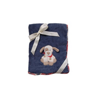 MAISON_CHIC_MAX_THE_PUPPY_BLANKET