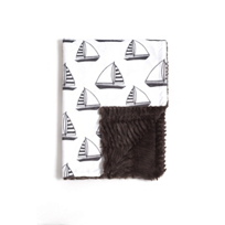 baby_laundry_baby_sailboat_blanket