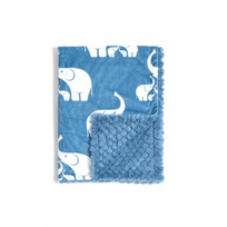 baby_laundry_coastal_blue_elephant_baby_blanket