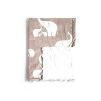 baby_laundry_elephant_linen_baby_blanket