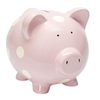 Elegant_Baby_Pastel_Pink_Classic_Pig_Bank