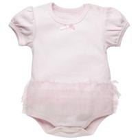 Elegant_Baby_Pink_My_First_Tutu,_6_Months