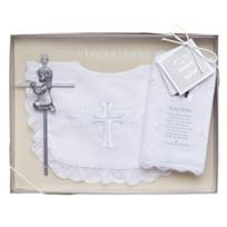 Elegant_Baby_Girl_Christening_Gift_Set