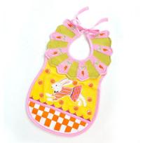MacKenzie-Childs_Bunny_Toddler's_Bib