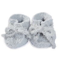 BAREFOOT_DREAMS_INFANT_BOOTIES_BLUE_0-6_MONTHS