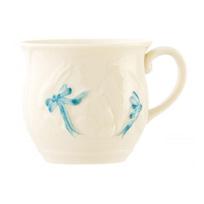 belleek_bunny_baby_boy_cup